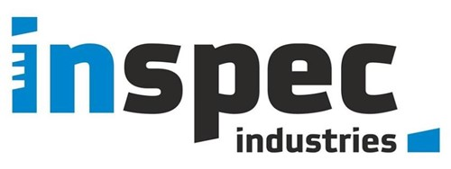 inspec industries