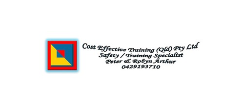 Cost Effective Training