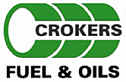 Crokers Fuel & Oils