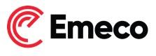 Emeco Group