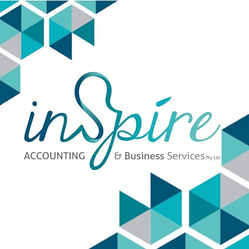 Inspire Accounting & Business Services