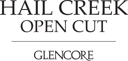 Hail Creek Open Cut Glencore