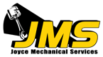 Joyce Mechanical Services